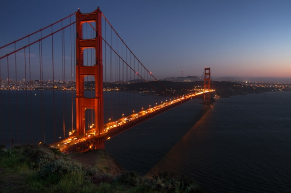 GoldenGateBridge_Final
